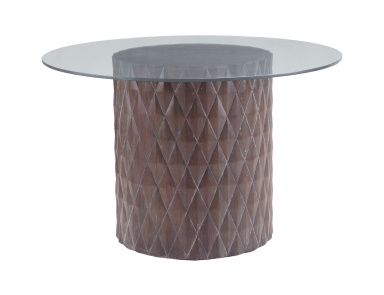 Стол Coco Entry Table Dimond Home