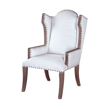 Стул Sandel Library Chair