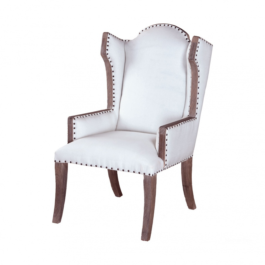 Стул Sandel Library Chair Dimond Home