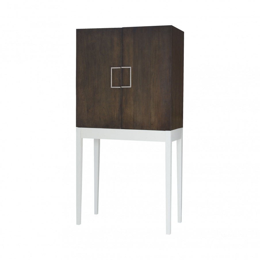 Шкаф West End Bar Cabinet Dimond Home