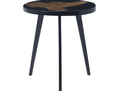 Стол Alemann Accent Table Dimond Home