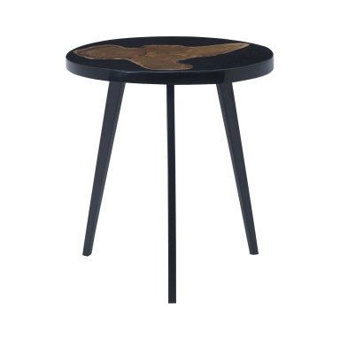 Стол Alemann Accent Table
