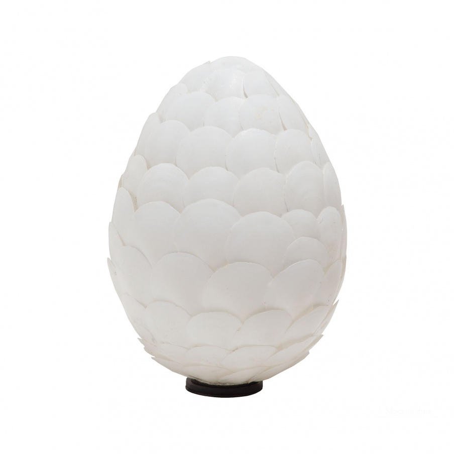 Аксессуар Fan Shell Egg Dimond Home