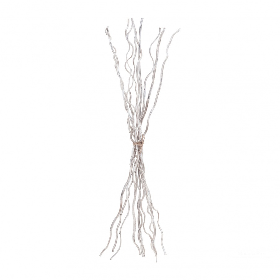 Аксессуар Whitewash Thicket Bunch Dimond Home