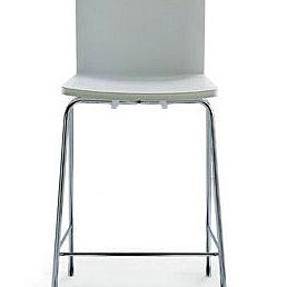 Стул Nex (bar chair)