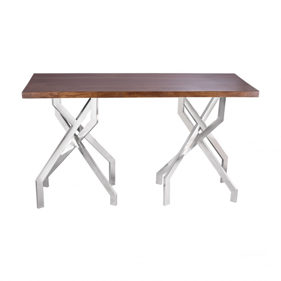 Стол Stick Leggy Console Table Dimond Home