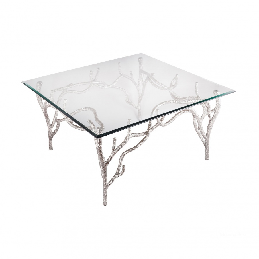 Стол Metropolitan Side Table Dimond Home