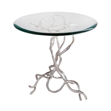 Стол Woven Vines Side Table