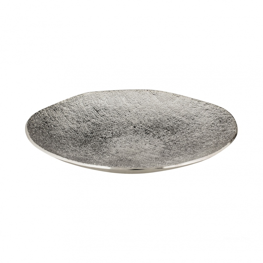 Аксессуар Textured Aluminum Discs Dimond Home