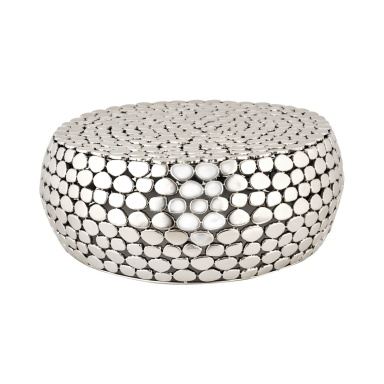 Стол Pebble Accent Table