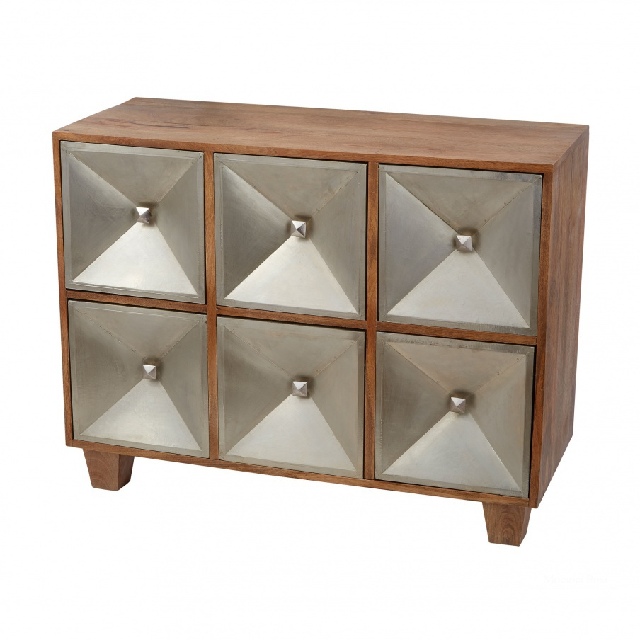 Комод Spencer Chest Dimond Home