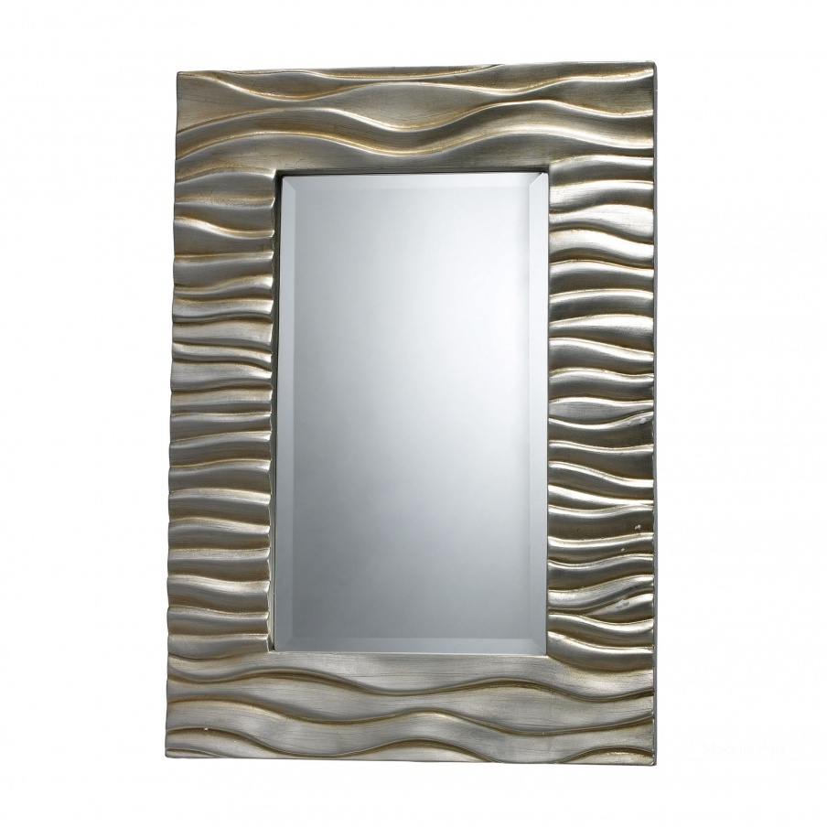 Настенное Transcend Beveled Mirror Dimond Home