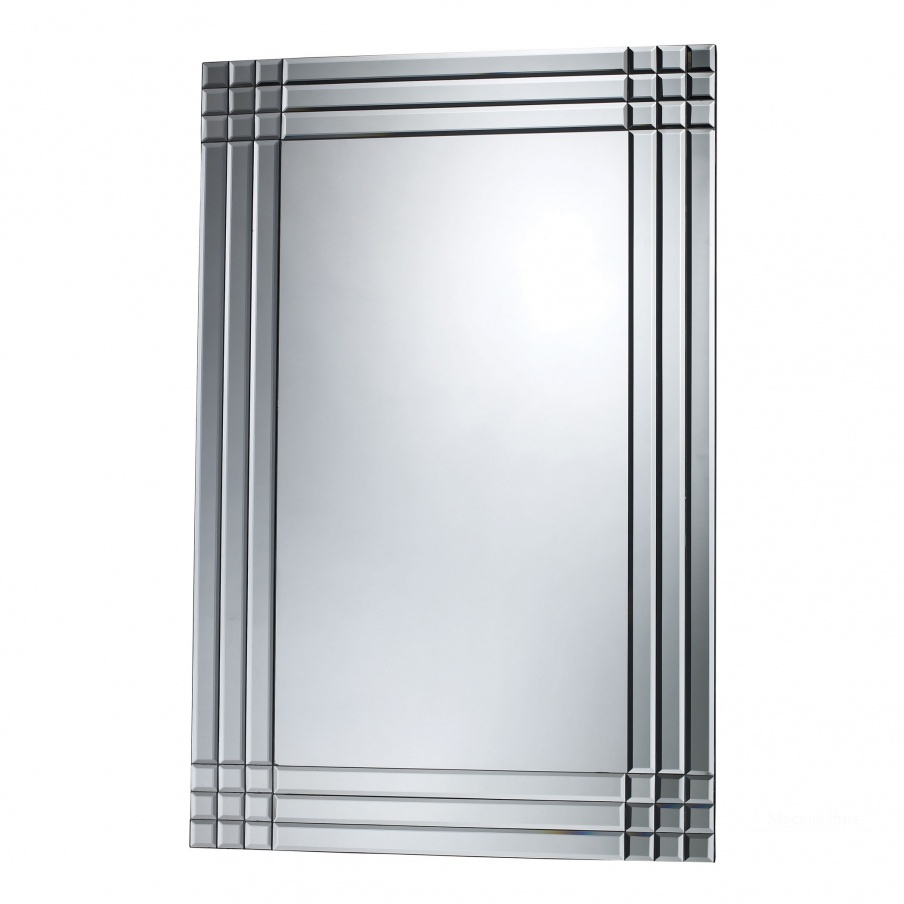 Настенное Darien Mirror Dimond Home