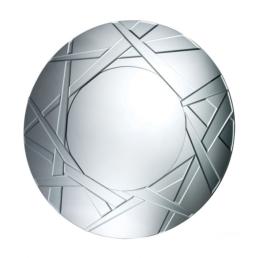 Настенное Brunson Mirror Dimond Home