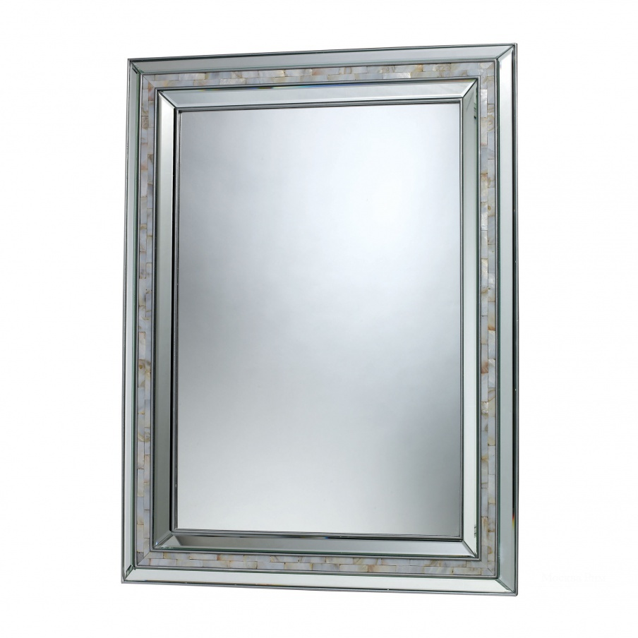 Настенное Sardis Mirror Dimond Home