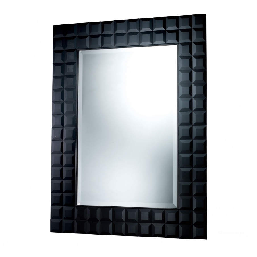 Настенное Helena Beveled Mirror Dimond Home