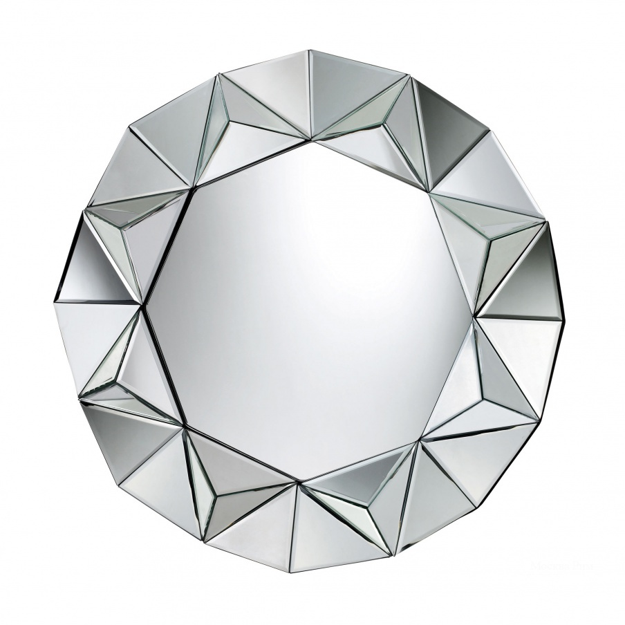 Настенное Schaefer Mirror Dimond Home