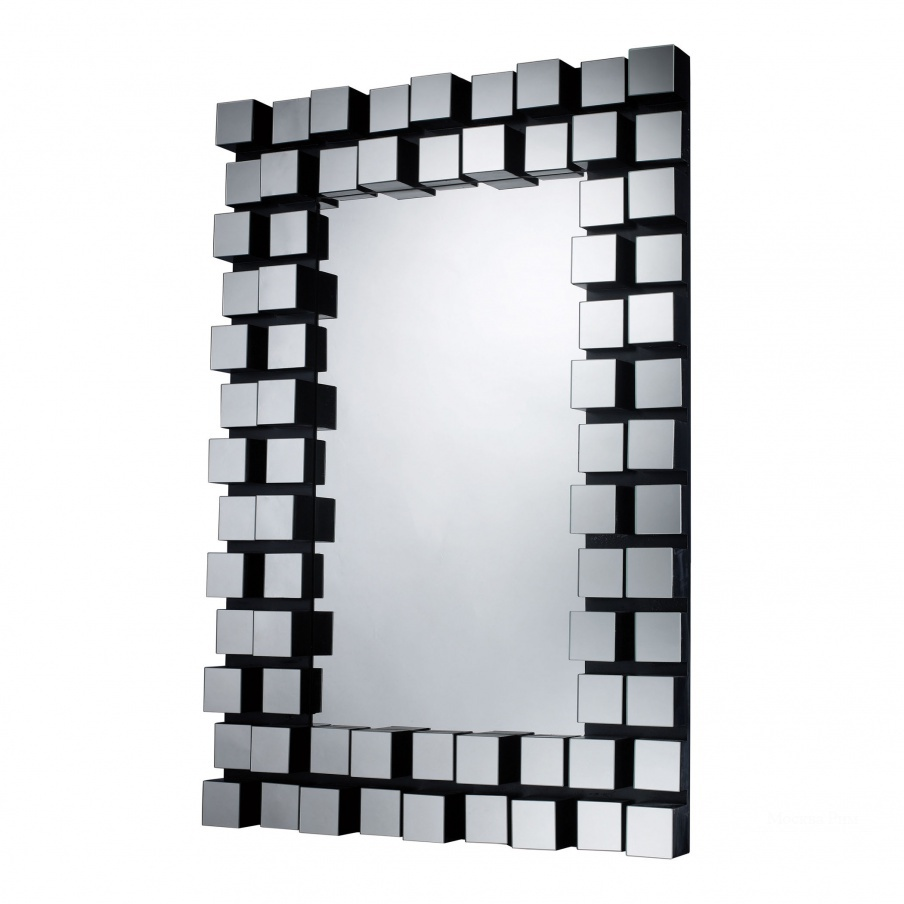 Настенное Valaparaiso Mirror Dimond Home