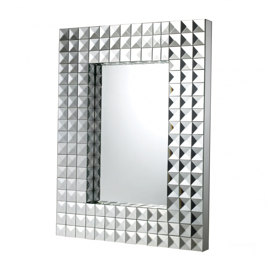 Настенное Axton Mirror Dimond Home
