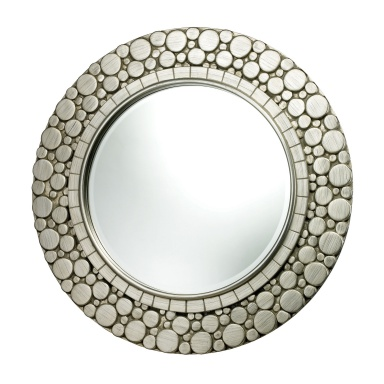 Настенное Monterey Beveled Mirror