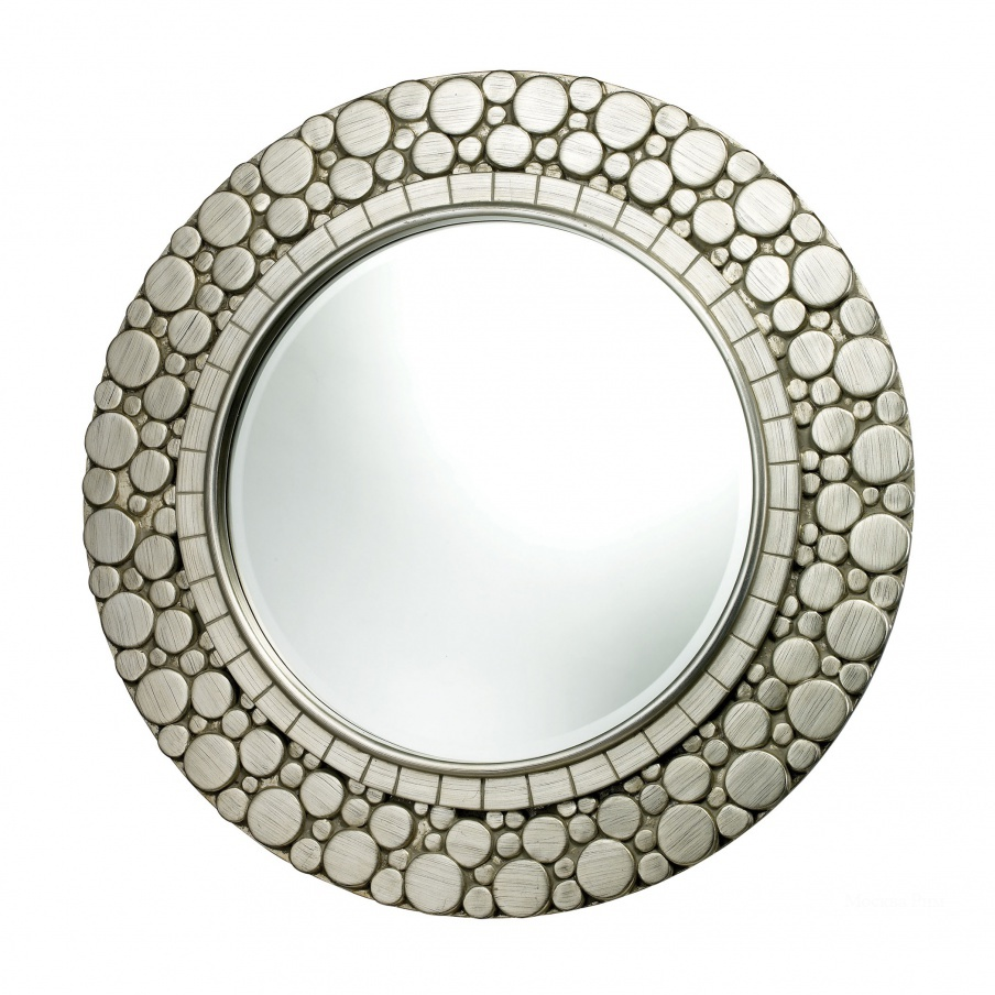 Настенное Monterey Beveled Mirror Dimond Home