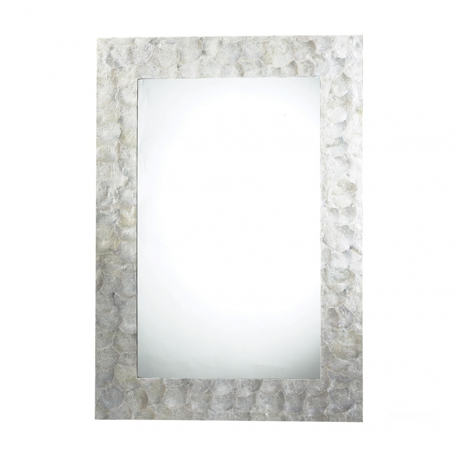 Настенное Tolka Quay Mirror Dimond Home