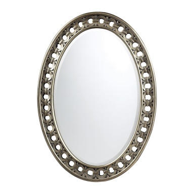 Настенное Sumner Beveled Mirror