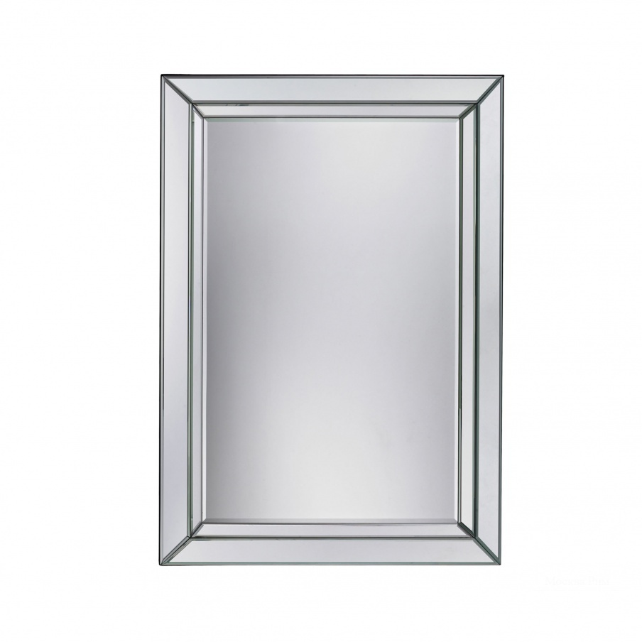 Настенное Arriba Beveled Mirror For Trump Home Dimond Home