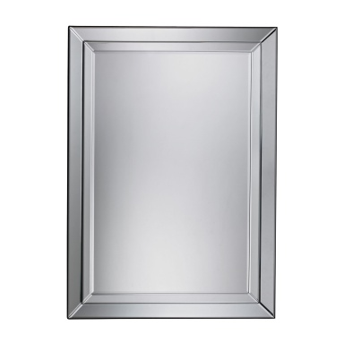 Настенное Canon Beveled Mirror