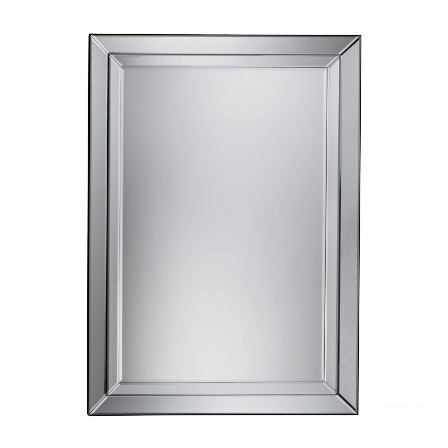 Настенное Canon Beveled Mirror Dimond Home