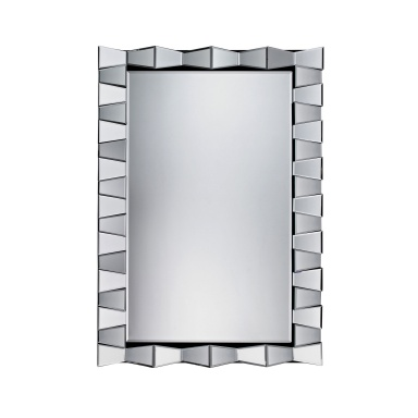 Настенное La Porte Mirror For Trump Home
