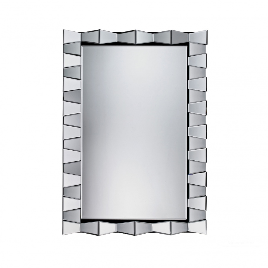 Настенное La Porte Mirror For Trump Home Dimond Home
