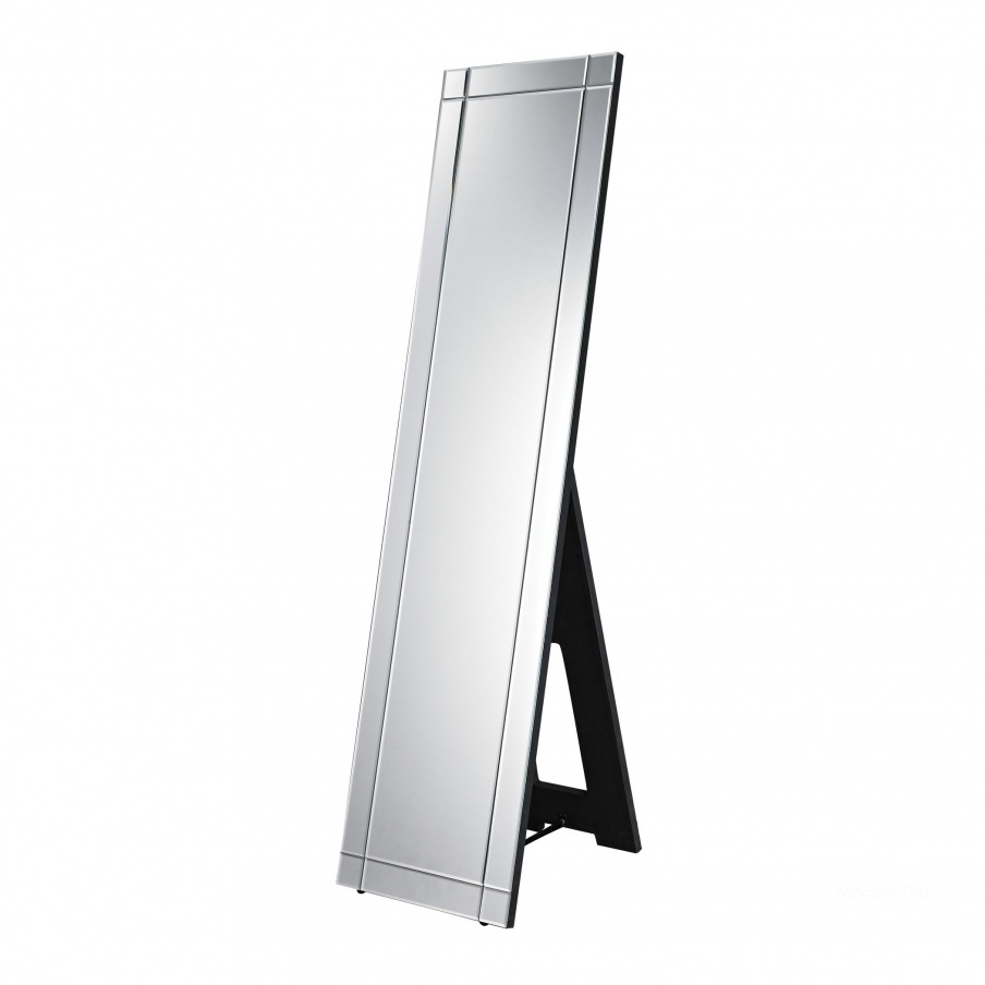 Напольное Westcliffe Floor Mirror Dimond Home