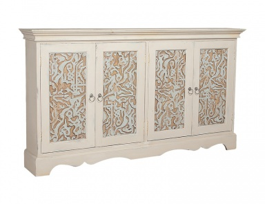Буфет Waterfront Cottage Credenza Guild Master
