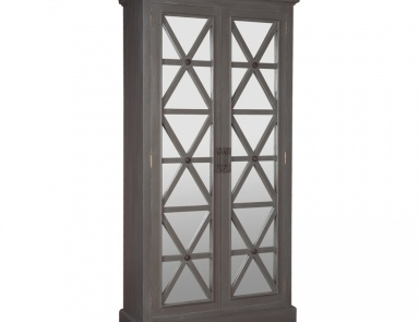 Шкаф Manor Linen Cabinet Guild Master