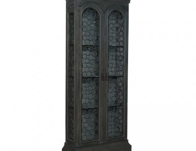 Шкаф Winston Cottage Cabinet Guild Master