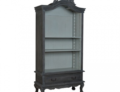 Шкаф Legacy Library Cabinet Guild Master