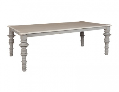 Стол Classic Dining Table Guild Master