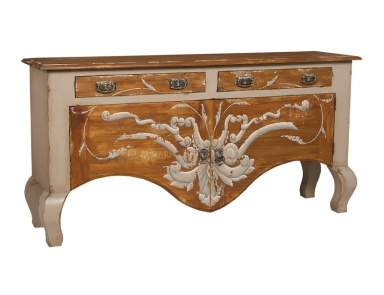 Буфет French Country Sideboard Guild Master