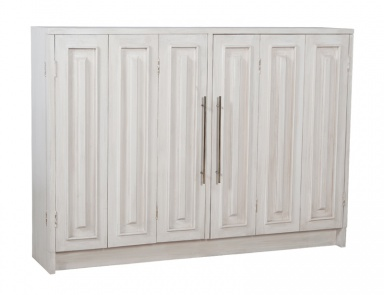 Буфет Parsons Sideboard Guild Master