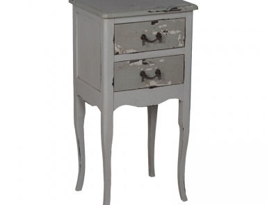 Стол Heritage Side Table Guild Master