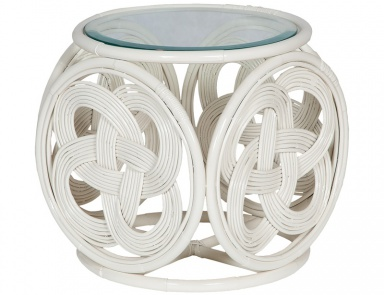Стол Celtic Knot Side Table Guild Master