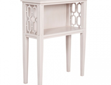 Стол Newport Tall Side Table Guild Master