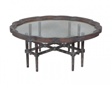Стол Bedford Cocktail Table Guild Master