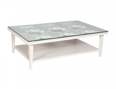 Стол Manse Cocktail Table Guild Master