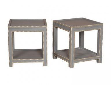Стол Newport Side Table Guild Master