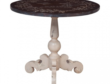 Стол Birds And Branches Accent Table Guild Master