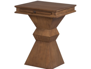Стол Pion Accent Table Guild Master