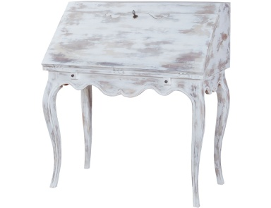 Стол French Writing Desk Guild Master