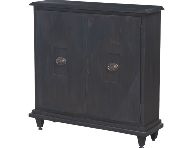 Комод Manor Accent Chest Guild Master